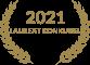 2021 laureat konkursu